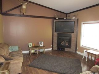 Photo 10: Scheidt Acreage in Tisdale: Residential for sale (Tisdale Rm No. 427)  : MLS®# SK856455