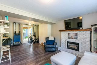 Photo 21: 3457 200 STREET Langley in Langley: Brookswood Langley Home for sale ()  : MLS®# R2466724
