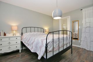Photo 7: 45184 DEANS Avenue in Chilliwack: Chilliwack W Young-Well House for sale : MLS®# R2364570
