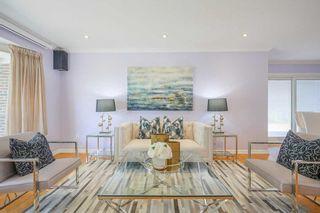 Photo 5: 6 Deepdale Drive in Toronto: Agincourt North House (Backsplit 3) for sale (Toronto E07)  : MLS®# E5340203