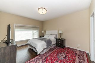 Photo 18: 80 ENCHANTED Way N: St. Albert House for sale : MLS®# E4251786