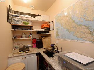 Photo 12: 6669 Acreman Pl in SOOKE: Sk Broomhill House for sale (Sooke)  : MLS®# 800986