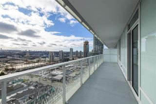 """Photo 6: 1402 4650 BRENTWOOD Boulevard in Burnaby: Brentwood Park Condo for sale in """"AMAZING BRENTWOOD 3"""" (Burnaby North)  : MLS®# R2540083"""