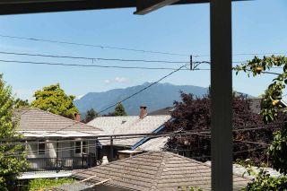 Photo 17: 424 N KAMLOOPS Street in Vancouver: Hastings East House for sale (Vancouver East)  : MLS®# R2102012