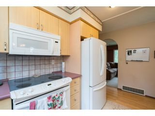 Photo 13: 8974 CLAY Street in Mission: Mission BC House for sale : MLS®# R2358300