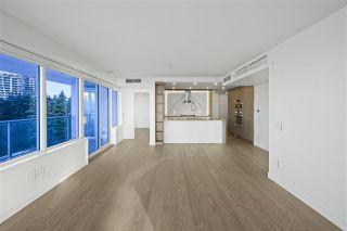 "Photo 20: 908 1441 JOHNSTON Road: White Rock Condo for sale in ""Miramar Village"" (South Surrey White Rock)  : MLS®# R2524158"