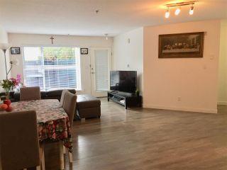 "Photo 6: 101 8600 JONES Road in Richmond: Brighouse South Condo for sale in ""SUNNYVALE"" : MLS®# R2567904"