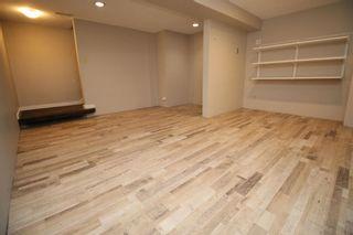 Photo 29: 6203 84 Avenue in Edmonton: Zone 18 House Half Duplex for sale : MLS®# E4253105