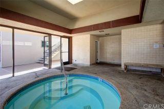 Photo 41: SOLANA BEACH Condo for sale : 2 bedrooms : 884 S Sierra Avenue