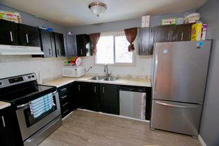 Photo 8: 7257 180 Street in Edmonton: Zone 20 Townhouse for sale : MLS®# E4263240