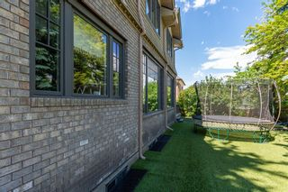Photo 47: 2204 7 Street SW in Calgary: Upper Mount Royal Detached for sale : MLS®# A1131457