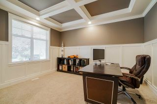 Photo 9: 21127 78B Avenue in Langley: Willoughby Heights House for sale : MLS®# R2450466