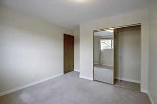 Photo 20: 49 12 Templewood Drive NE in Calgary: Temple Row/Townhouse for sale : MLS®# C4299149