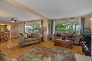 Photo 5: 800 Montigny Road, in West Kelowna: House for sale : MLS®# 10239470