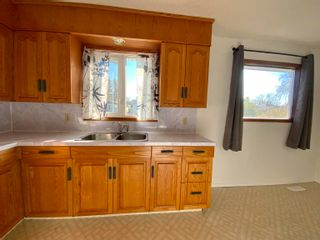 Photo 13: 5312 52 Avenue: Wetaskiwin House for sale : MLS®# E4265839
