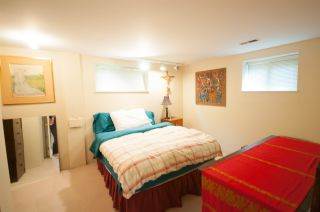 Photo 11: 3508 W 30TH Avenue in Vancouver: Dunbar House for sale (Vancouver West)  : MLS®# R2061373