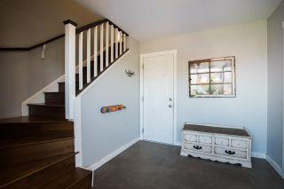 Photo 25: 5680 46A Avenue in Delta: Delta Manor House for sale (Ladner)  : MLS®# R2570862