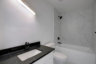 Photo 37: 126 Creekside Way SW in Calgary: C-168 Detached for sale : MLS®# A1144468