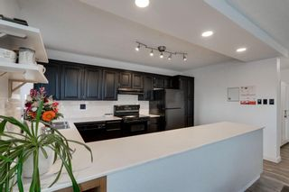 Photo 11: 740 540 14 Avenue SW in Calgary: Beltline Apartment for sale : MLS®# A1084389