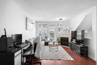 Photo 5: 26 22711 NORTON Court in Richmond: Hamilton RI Townhouse for sale : MLS®# R2593483