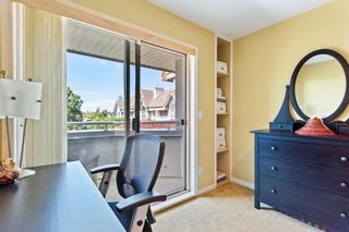 """Photo 24: 320 7171 121 Street in Surrey: West Newton Condo for sale in """"The Highlands"""" : MLS®# R2602798"""