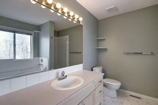 Photo 20: 185 Citadel Drive NW in Calgary: Citadel Row/Townhouse for sale : MLS®# A1066362