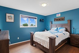 Photo 8: 4615 62 Avenue: Cold Lake House for sale : MLS®# E4258692