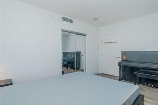 Photo 23: 611 5233 GILBERT Road in Richmond: Brighouse Condo for sale : MLS®# R2568675