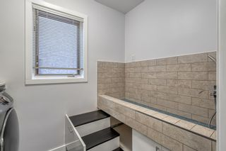 Photo 22: 642 Woodbriar Place SW in Calgary: Woodbine Detached for sale : MLS®# A1078513