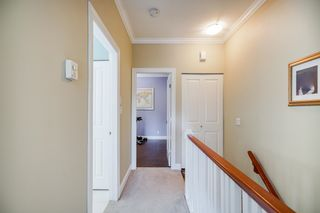 """Photo 19: 137 15 SIXTH Avenue in New Westminster: GlenBrooke North Townhouse for sale in """"Crofton Queens Park"""" : MLS®# R2619289"""