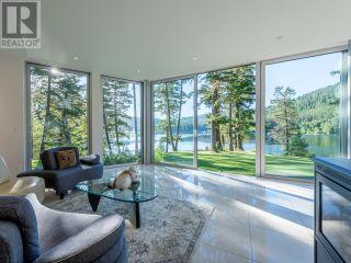 Photo 13: 2396 Heffley Lake Road : Vernon Real Estate Listing: MLS®# 163216