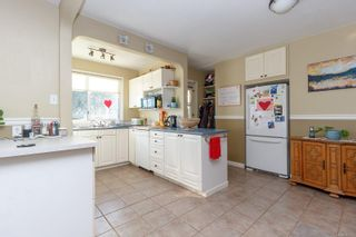 Photo 13: 317 Buller St in : Du Ladysmith House for sale (Duncan)  : MLS®# 862771