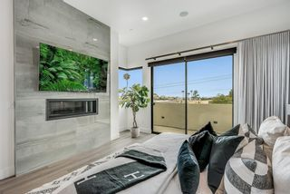Photo 25: PACIFIC BEACH House for sale : 4 bedrooms : 4056 Haines St in San Diego