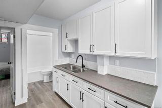 Photo 24: 1713/1715 Fernwood Rd in : Vi Fernwood House for sale (Victoria)  : MLS®# 871097