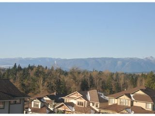 "Photo 16: 10690 247A Street in Maple Ridge: Albion House for sale in ""THE UPLANDS"" : MLS®# V1095577"