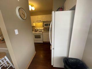 Photo 10: 104 1105 Henry Rd in : CV Mt Washington Condo for sale (Comox Valley)  : MLS®# 871266