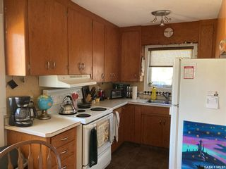 Photo 6: 1540 F Avenue North in Saskatoon: Mayfair Residential for sale : MLS®# SK851287