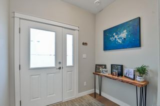 Photo 3: C 328 Petersen Rd in : CR Campbell River West Row/Townhouse for sale (Campbell River)  : MLS®# 885154
