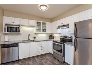 "Photo 7: 410 33731 MARSHALL Road in Abbotsford: Central Abbotsford Condo for sale in ""STEPHANIE PLACE"" : MLS®# R2573833"