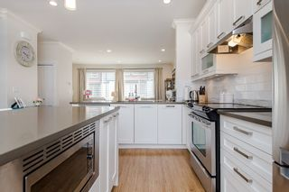 """Photo 16: 8 6378 142 Street in Surrey: Sullivan Station Townhouse for sale in """"Kendra"""" : MLS®# R2193744"""