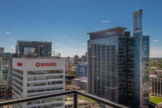 Photo 20: 908 311 Hargrave Street in Winnipeg: Downtown Condominium for sale (9A)  : MLS®# 202124844