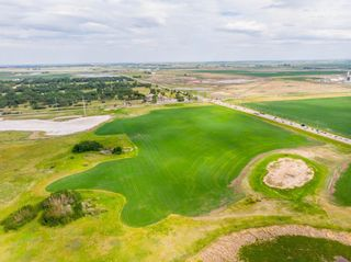 Photo 14: 285110 Glenmore Trail in Rural Rocky View County: Agriculture for sale : MLS®# A1122135