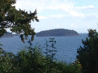 Photo 1: 73-79 HEAD Road in Gibsons: Gibsons & Area House for sale (Sunshine Coast)  : MLS®# R2110391