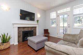 Photo 5: 3591 Vitality Rd in : La Happy Valley House for sale (Langford)  : MLS®# 872270