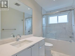 Photo 15: 505 Gurunank Lane in Colwood: House for sale : MLS®# 884890