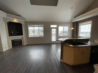 Photo 8: 28 4821 TERWILLEGAR Common in Edmonton: Zone 14 Townhouse for sale : MLS®# E4227289