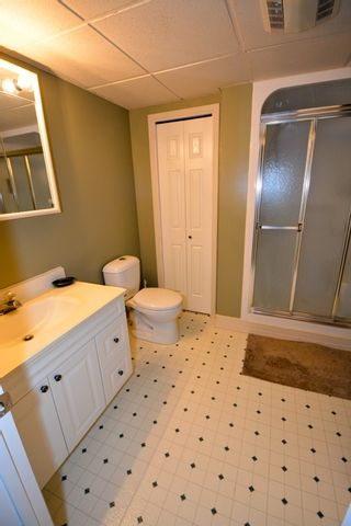 Photo 15: 13767 GOLF COURSE Road: Charlie Lake Manufactured Home for sale (Fort St. John (Zone 60))  : MLS®# R2062557