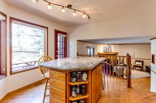 Photo 10: 188 Signal Hill Circle SW in Calgary: Signal Hill Detached for sale : MLS®# A1114521