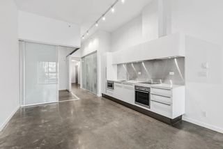 """Photo 4: 308 53 W HASTINGS Street in Vancouver: Downtown VW Condo for sale in """"Paris Annex"""" (Vancouver West)  : MLS®# R2589725"""