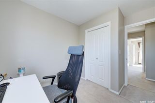 Photo 19: 28 135 Keedwell Street in Saskatoon: Willowgrove Residential for sale : MLS®# SK861368